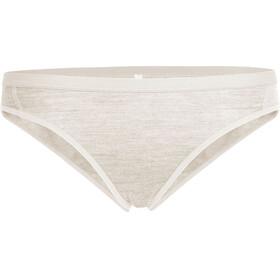 Icebreaker Siren Naiset alusvaatteet , beige